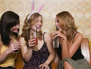 hens-party-games
