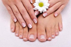 manicure_pedicureSmall